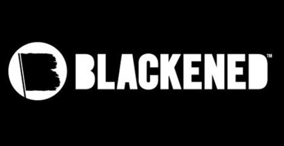 Blackened-Recordings-Logo-620x319