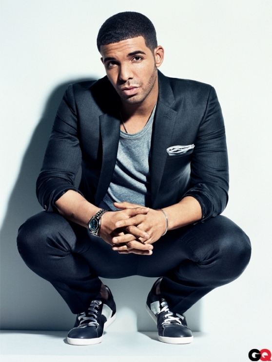 Source: http://www.gq.com/style/gq-100/201204/drake-interview-gq-april-2012