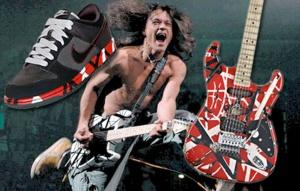 Nike-Sued-By-Van-Halen-1