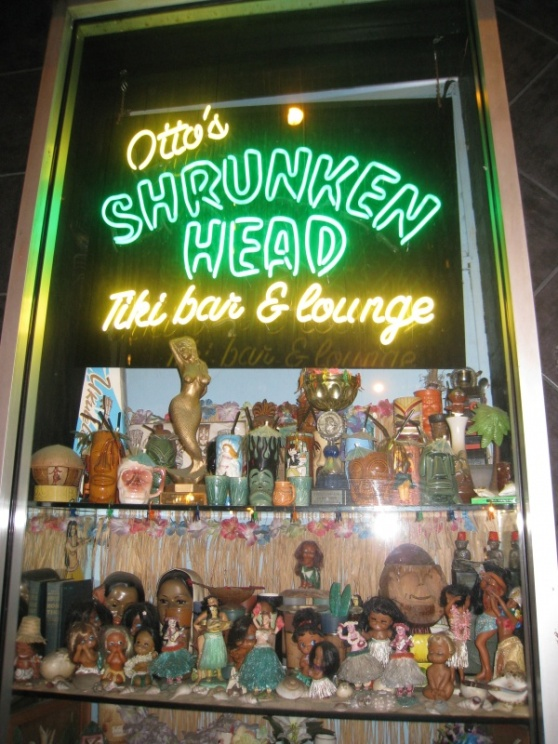Ottos-Shrunken-Head-0141