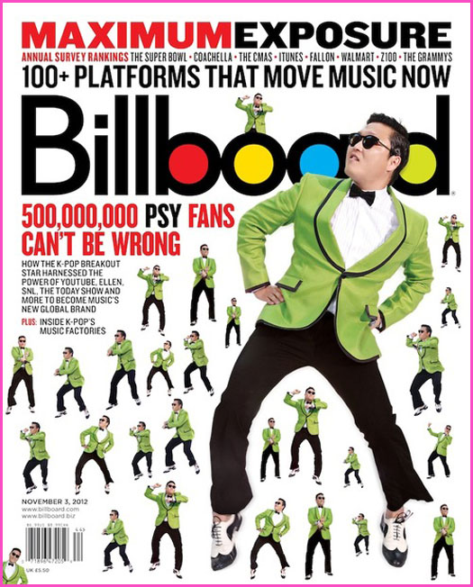 PSY_Gangnam_Style_Billboard_Magazine_Cover