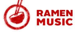ramen music