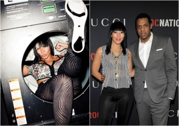 Bridget-Kelly-Jay-Z