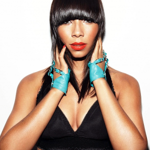 Bridget Kelly