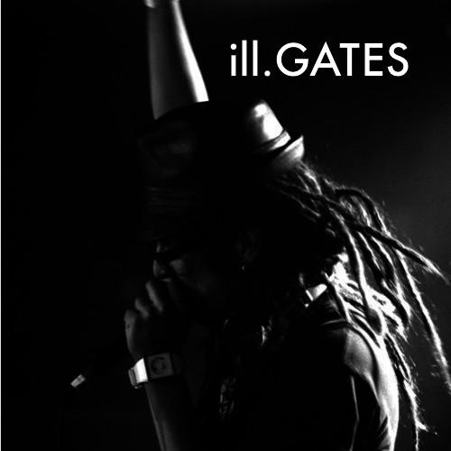 illgates