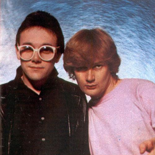 One Hit Wonders – Video Killed the Radio Star (1/2)