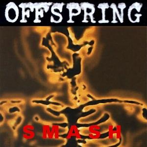 TheOffspringSmashalbumcover