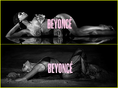 beyonce-booklet-main-pic