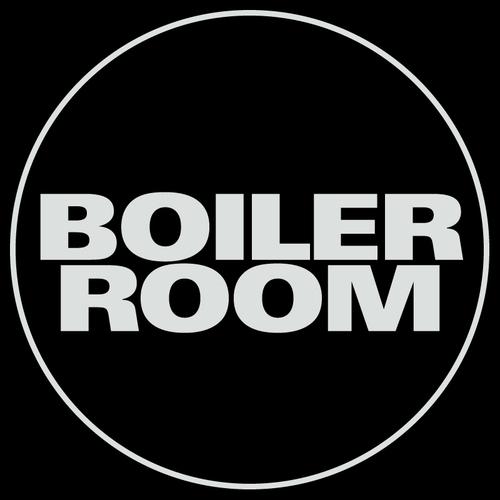 2014. Brands. Adidas. Pharrell. Red Bull. Boiler Room. Spotify. (4/5)