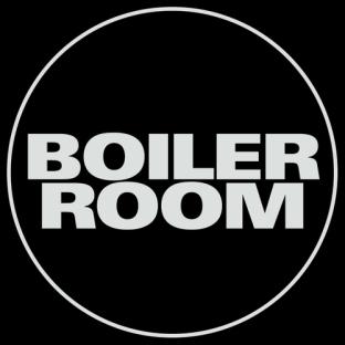 boiler-room-logo
