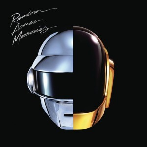 daft-punk-random-access-memories-600x600