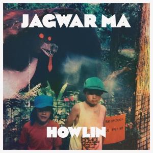 Jagwar-Ma-Howlin_zps1ea6bfbf-18505