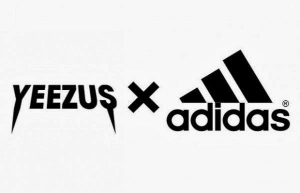 2014. Brands. Adidas. Pharrell. Red Bull. Boiler Room. Spotify. (1/5)
