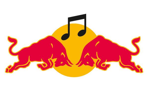 2014. Brands. Adidas. Pharrell. Red Bull. Boiler Room. Spotify. (3/5)