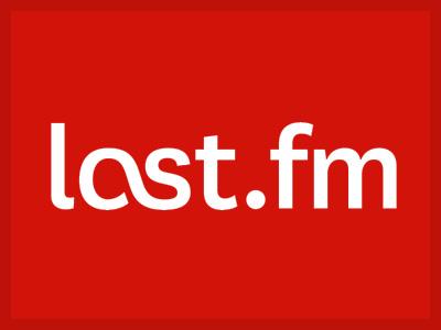 Last.FM & Spotify (2/2)