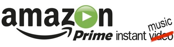 14.02.27-Amazon_Music