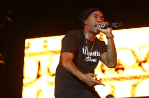 coachella_2014_day2_nas_29