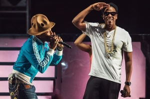 coachella_2014_day2_pharrell_18