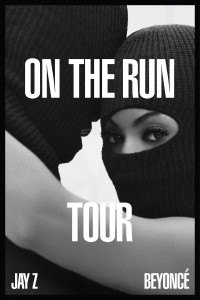 Beyonce-Jay-Z-On-The-Run-Tour-e1398688571740