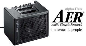AER-Alpha-Plus