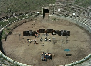 pink-floyd-live-at-pompeii