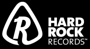 hard-rock-records