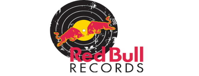 red bull records slideshow_0