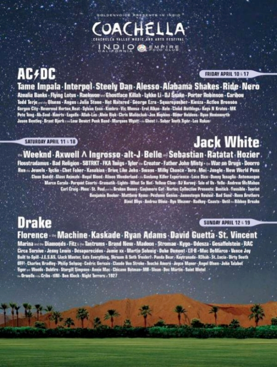 Coachella-2015-official-lineup