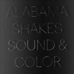 Alabama_Shakes_-_Sound_&_Color_album_cover