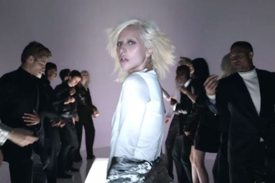 lady-gaga-tom-ford-video-l