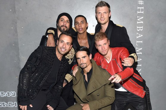 olivier-rousteing-balmain-hm-backstreet-boys-party-report