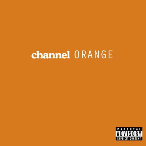 Frank-Ocean-Channel-Orange-Album